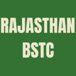 BSTC